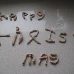 Fijne kerstdagen én italiaanse broodstengels