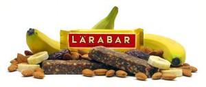 larabar