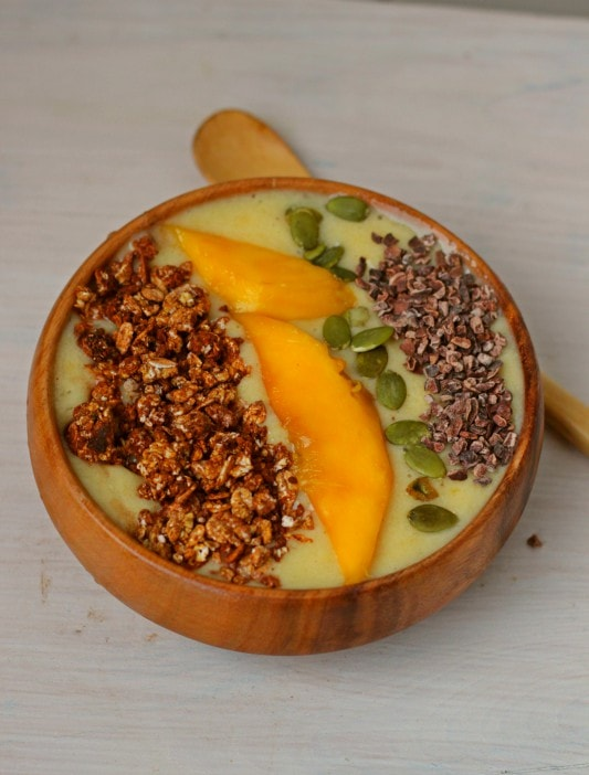 smoothiebowl 2-min