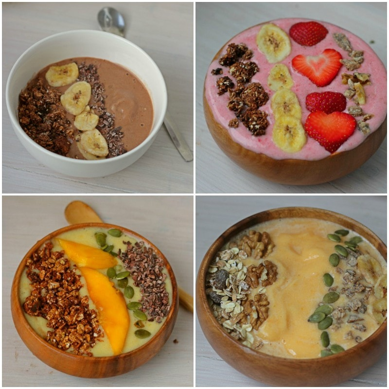 smoothiebowlcollage2-min