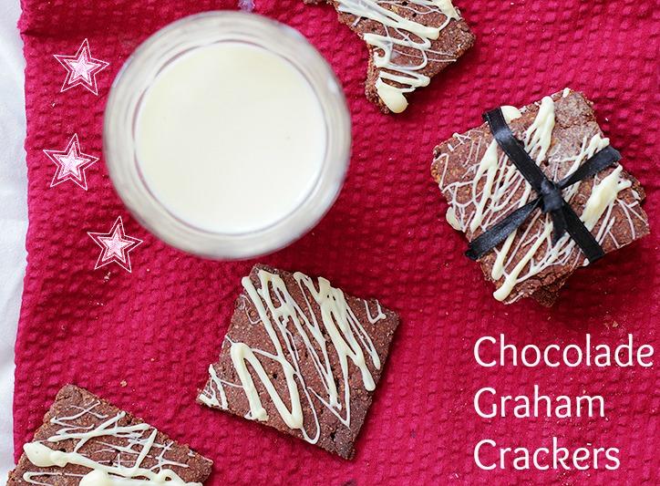 chocolade_graham2