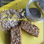 1001 Dingen Zoet Aardappel Brood
