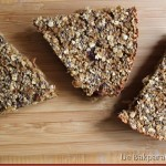 Quinoa Couscous Appel Repen
