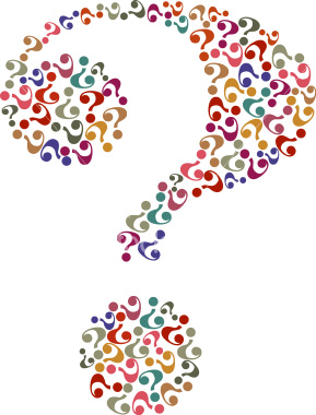 stock-illustration-5853965-question-mark
