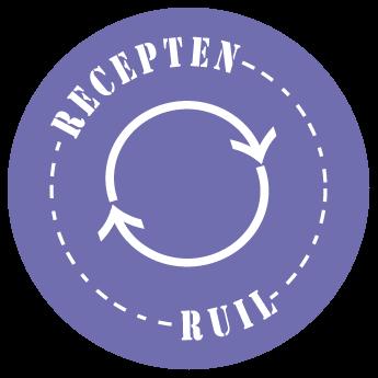 receptenruil(1)