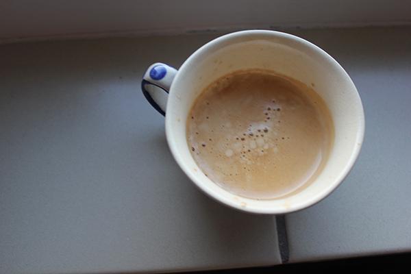 koffie4