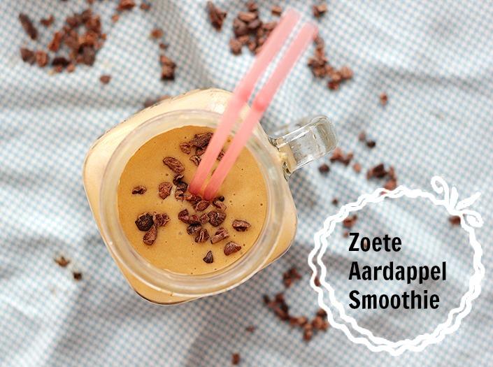 zoeteaardappel_smoothie