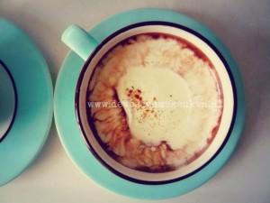 warme-chocolademelk-met-pompoen