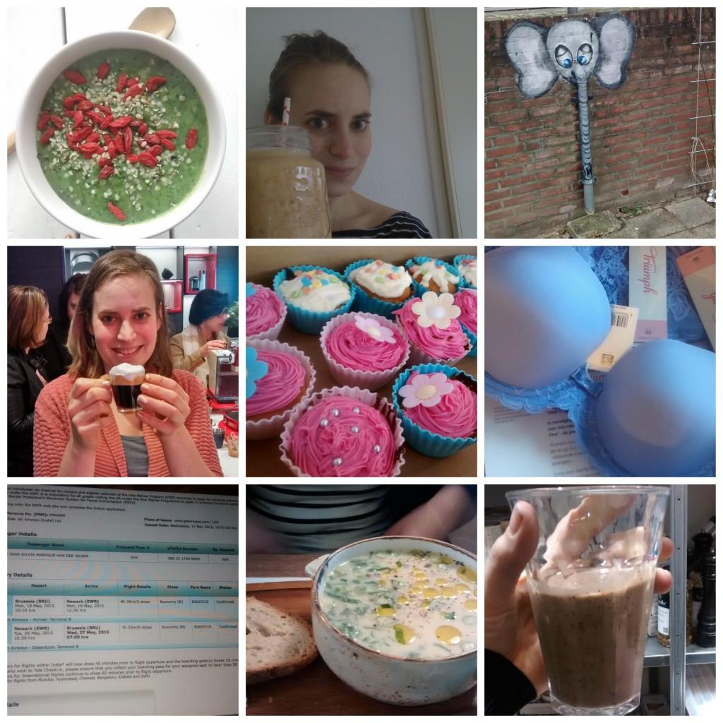 PicMonkey Collage maart