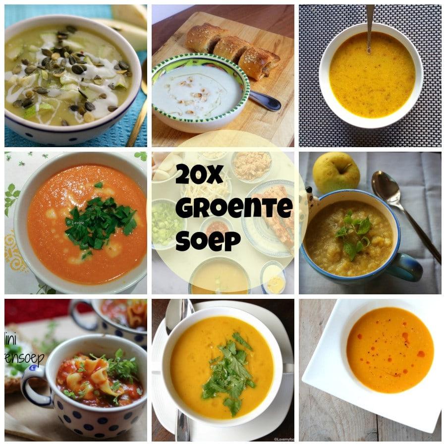 20x-groentensoep-min