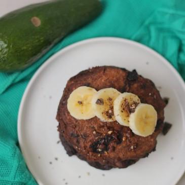 Ontbijt Inspiratie één week aan Ontbijtjes