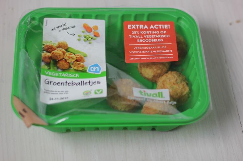groenteballetjes1