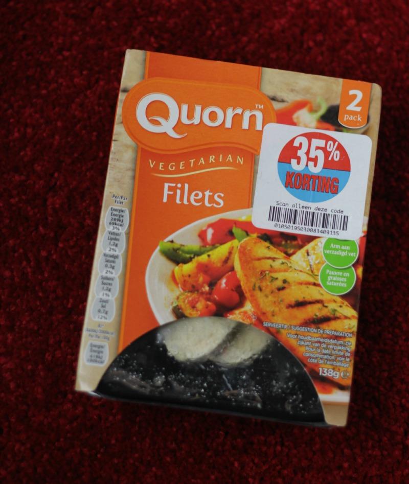 quorn1