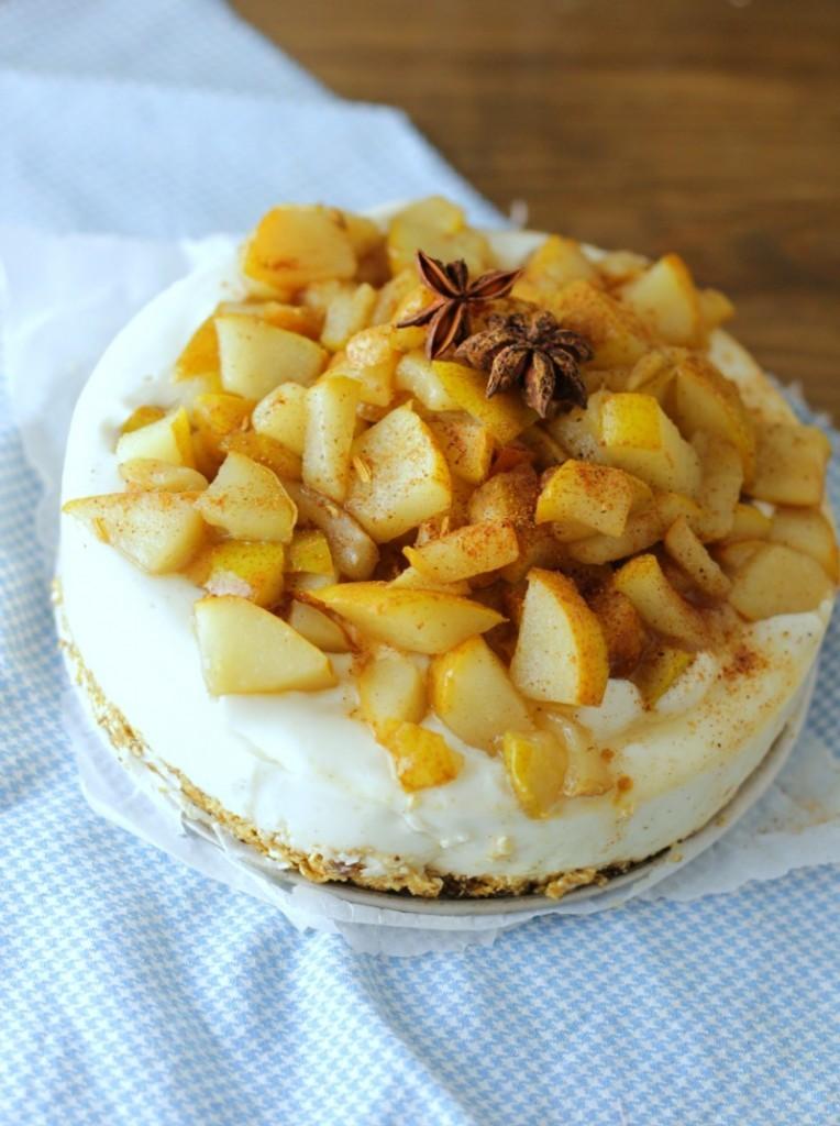 rp_kruidige-peren-yoghurt-taart-764x1024.jpg