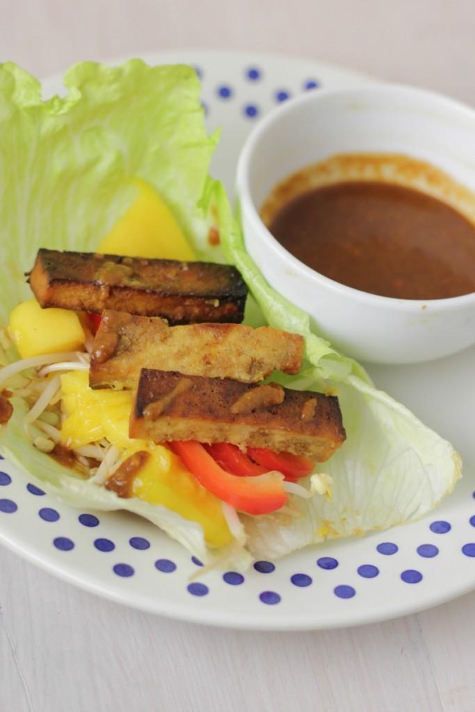 mango_tofu