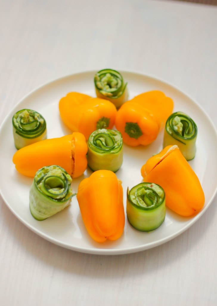 vegetarisch-hapjes1-728x1024