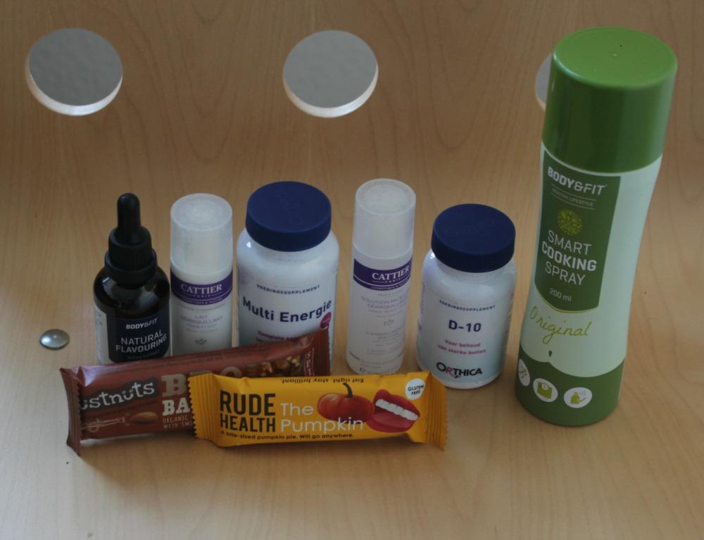 healthbox4