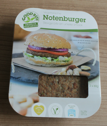 notenburger1