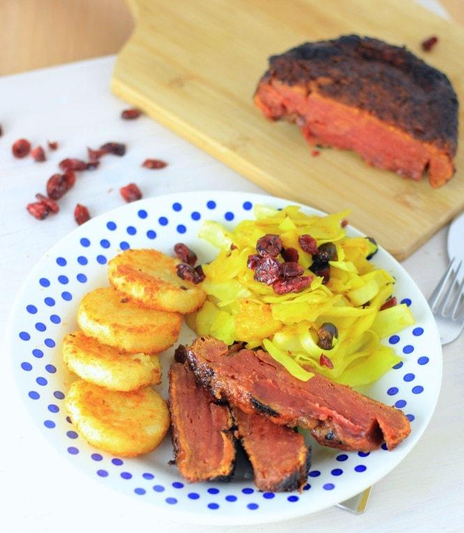 vegetarische ham3 -min