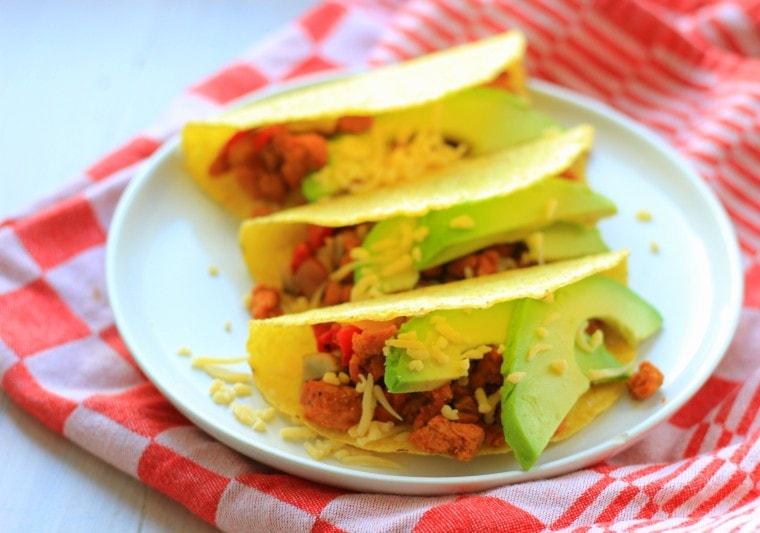 vegetarischetaco3-min